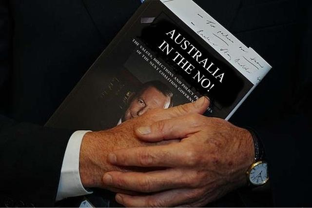 Abbott Book