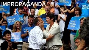 Impropaganda Abbott