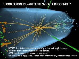 Abbott Buggerof