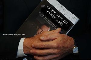 Abbott Book Ashby