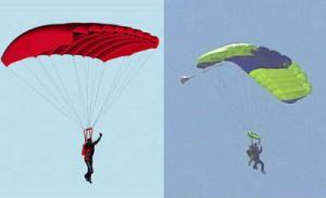 parachutes2
