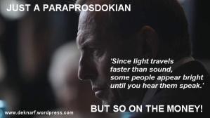 Sound & Light Abbott