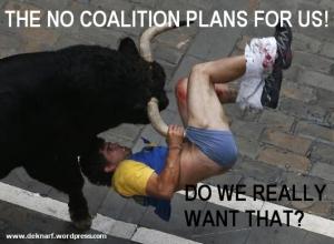 NC Plan for us