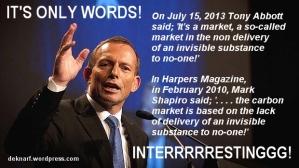 Plagairiser Abbott