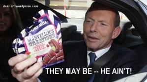 Abbott Creation