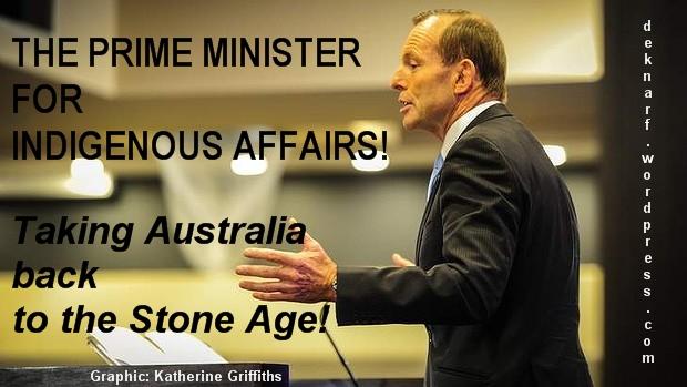 Stone Age Abbott