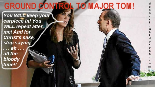 Controlled Abbott