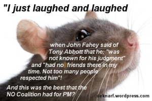 Judgment Abbott Rat