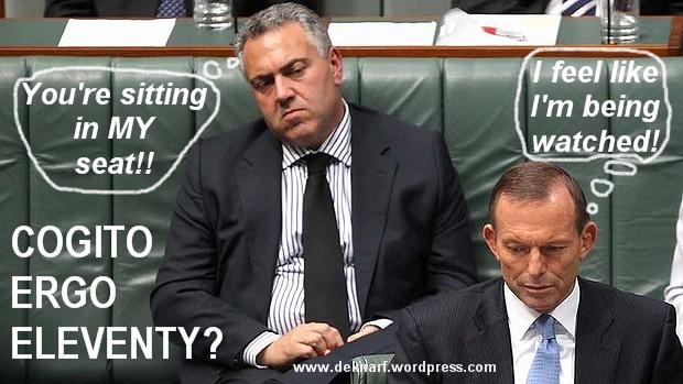 Watched Abbott