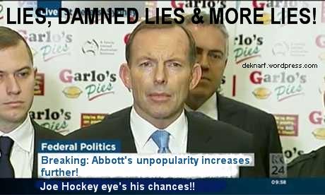 Popular Abbott