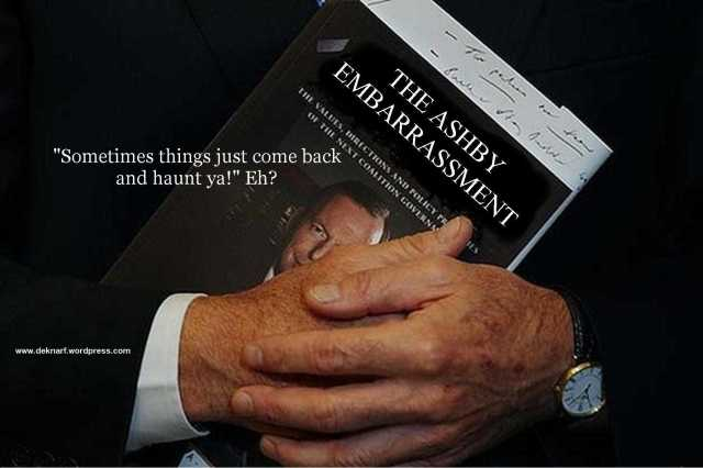 Abbott Book Ashby Embarrassment