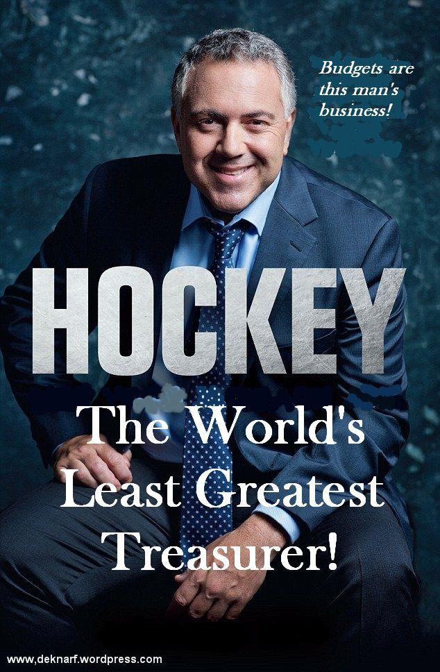 Hockey Least Treasurer Book