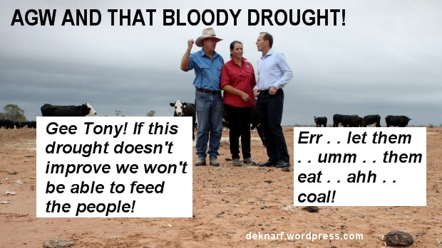 Abbot Coal Eaters