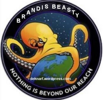 Brandis Beasty