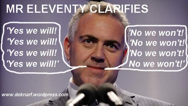 Mr Eleventy Clarifies1