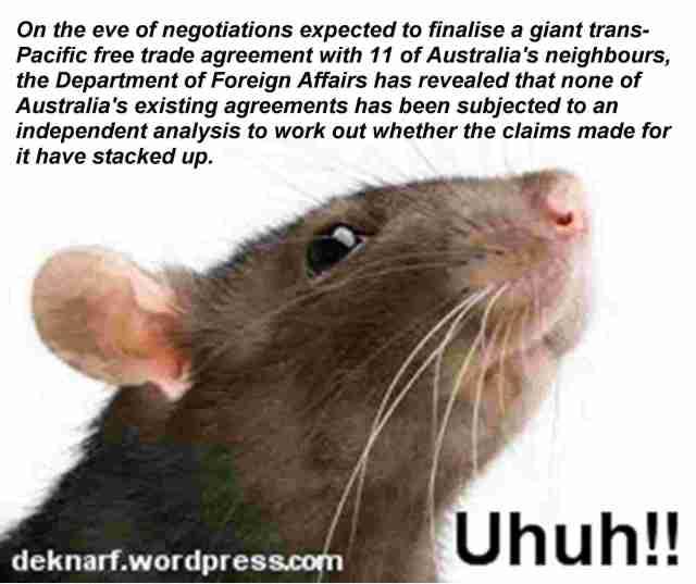 TPP Uhuh Rat