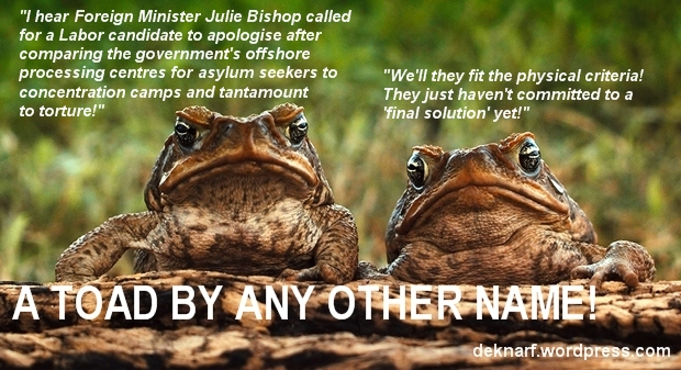Final Solution Bishop