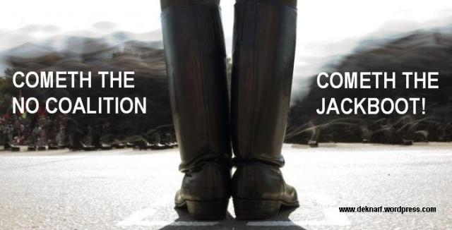 NO Coalition jackboot2